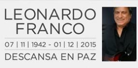 Fallecio_Leonardo_Franco_01