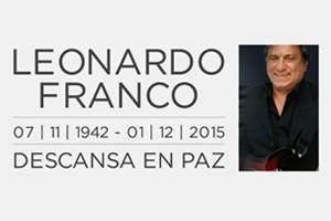 Fallecio_Leonardo_Franco_02