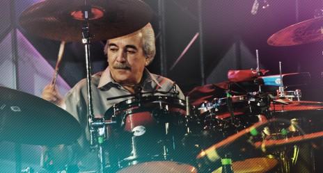 JuanoVelazquez01
