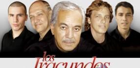 LosIracundos02