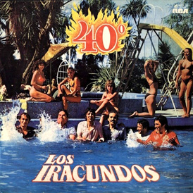 LosIracundos_40Grados