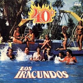 LosIracundos_40Grados