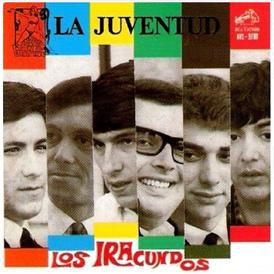 LosIracundos_LaJuventud