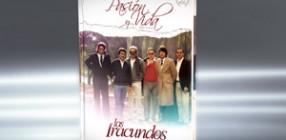 LosIracundos_Libro01