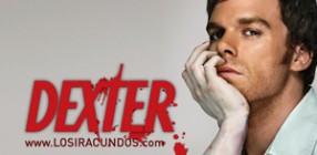 Los_Iracundos_Dexter