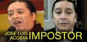 Los_Iracundos_Jose_Luis_Acosta_Impostor_01