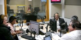 Los_Iracundos_JuanoVelazquez_Radio_Caracol_03