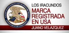 Los_Iracundos_Marca_Registrada_USA01